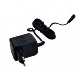 Adapter rryme për MAG 250