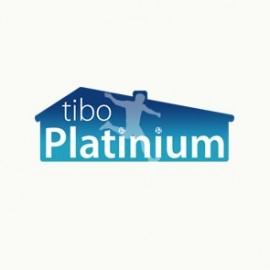 Riabonim Tibo Platinium 12 Mujore