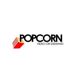 Popcorn 1 Mujore