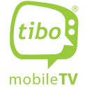 Tibo Mobile TV 12 Mujore