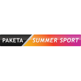 Paketa SummerSport