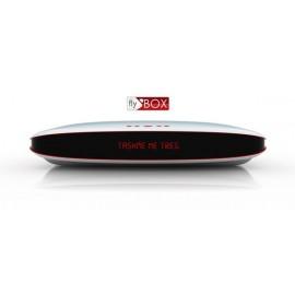 FlyBox FULL HD/3D
