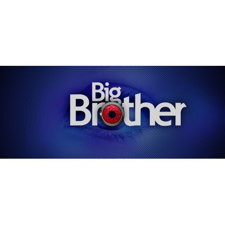 BigBrother Albania 9 - 2017