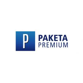 Riabonim Premium 12 Mujore
