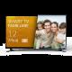 Tibo Smart TV - Abonim Familjare 12 Mujore