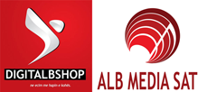 Digitalb Shop - Alb Media Sat GmbH - Schlieren