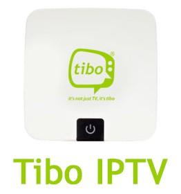 Tibo IPTV